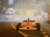 james-hunts-1977-mclaren-m26-f1-race-car-photos-via-rk-motors_100439107_l