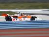 james-hunts-1977-mclaren-m26-f1-race-car-photos-via-rk-motors_100439108_l