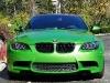 bmw-m3-e92-java-green-1