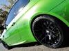 bmw-m3-e92-java-green-10