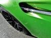 bmw-m3-e92-java-green-11