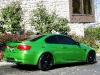 bmw-m3-e92-java-green-13