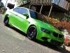 bmw-m3-e92-java-green-19