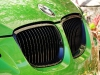 bmw-m3-e92-java-green-20