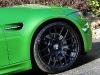 bmw-m3-e92-java-green-21