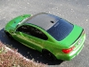 bmw-m3-e92-java-green-23