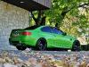 bmw-m3-e92-java-green-24