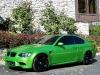 bmw-m3-e92-java-green-3