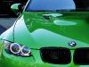 bmw-m3-e92-java-green-38