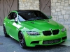 bmw-m3-e92-java-green-39
