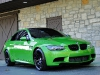 bmw-m3-e92-java-green-40