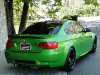 bmw-m3-e92-java-green-44