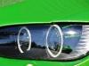 bmw-m3-e92-java-green-7