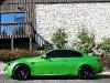 bmw-m3-e92-java-green-8
