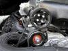 jeep-grand-cherokee-srt-geiger10