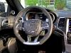 jeep-grand-cherokee-srt-geiger4