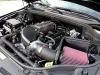 jeep-grand-cherokee-srt-geiger9