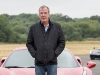 jeremy-clarkson-drives-ferrari-488-gtb-on-the-last-lap-of-the-top-gear-test-track-photo-gallery_1