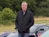 jeremy-clarkson-drives-ferrari-488-gtb-on-the-last-lap-of-the-top-gear-test-track-photo-gallery_2