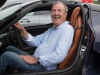 jeremy-clarkson-drives-ferrari-488-gtb-on-the-last-lap-of-the-top-gear-test-track-photo-gallery_4