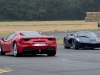 jeremy-clarkson-drives-ferrari-488-gtb-on-the-last-lap-of-the-top-gear-test-track-photo-gallery_6