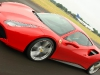 jeremy-clarkson-drives-ferrari-488-gtb-on-the-last-lap-of-the-top-gear-test-track-photo-gallery_7