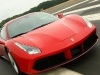 jeremy-clarkson-drives-ferrari-488-gtb-on-the-last-lap-of-the-top-gear-test-track-photo-gallery_8