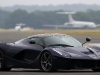 jeremy-clarkson-drives-ferrari-488-gtb-on-the-last-lap-of-the-top-gear-test-track-photo-gallery_9
