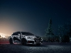 audi-rs6-jon-olsson-winter-snow-camo1