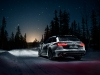 audi-rs6-jon-olsson-winter-snow-camo_dsc8603