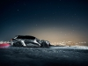 audi-rs6-jon-olsson-winter-snow-camo_dsc8660