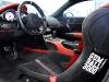 Jon Olsson PPI Razor GTR Audi R8