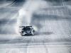 1rebellion-r2k-jon-olsson-heli-snow-winter-wrc-rally-supercar_dsc7406-redigera