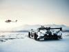 rebellion-r2k-jon-olsson-heli-snow-winter-wrc-rally-supercar_dsc4601-redigera1