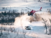 rebellion-r2k-jon-olsson-heli-snow-winter-wrc-rally-supercar_dsc7075-redigera1