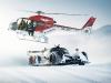 rebellion-r2k-jon-olsson-heli-snow-winter-wrc-rally-supercar_dsc7126-redigera1