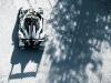 rebellion-r2k-jon-olsson-heli-snow-winter-wrc-rally-supercar_dsc7724-redigera1