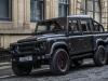 kahn-reveals-flying-huntsman-6x6-defender-double-cab-pickup-truck-video-photo-gallery_1
