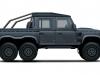 kahn-reveals-flying-huntsman-6x6-defender-double-cab-pickup-truck-video-photo-gallery_10