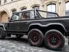 kahn-reveals-flying-huntsman-6x6-defender-double-cab-pickup-truck-video-photo-gallery_2