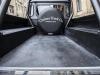 kahn-reveals-flying-huntsman-6x6-defender-double-cab-pickup-truck-video-photo-gallery_4