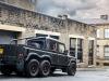 kahn-reveals-flying-huntsman-6x6-defender-double-cab-pickup-truck-video-photo-gallery_5