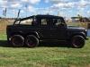 kahn-reveals-flying-huntsman-6x6-defender-double-cab-pickup-truck-video-photo-gallery_6