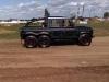 kahn-reveals-flying-huntsman-6x6-defender-double-cab-pickup-truck-video-photo-gallery_7