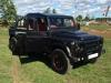 kahn-reveals-flying-huntsman-6x6-defender-double-cab-pickup-truck-video-photo-gallery_8