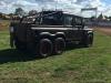 kahn-reveals-flying-huntsman-6x6-defender-double-cab-pickup-truck-video-photo-gallery_9