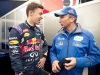 f1-kvyat-russia-rb7-event-1
