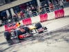 f1-kvyat-russia-rb7-event-11