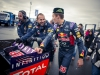 f1-kvyat-russia-rb7-event-16