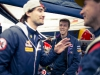 f1-kvyat-russia-rb7-event-5